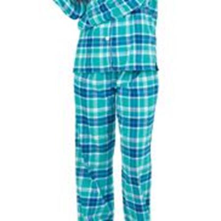 Picture for category PjsNightwear